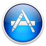 macAppStoreIcon
