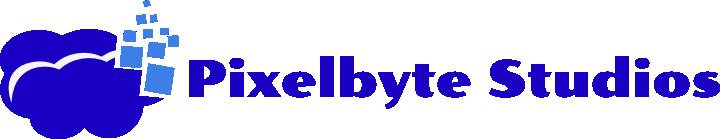Pixelbyte Studios